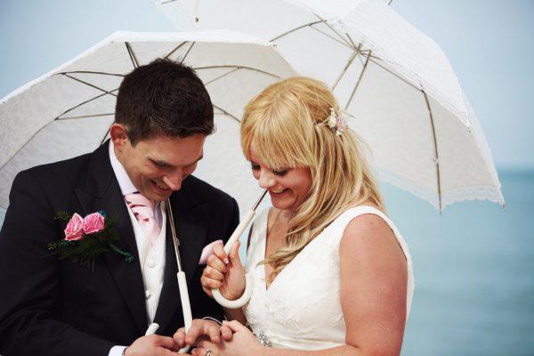 Carbis Bay Hotel Weddings 600x400 - Ruth & Lees Wedding at Gonwin Manor