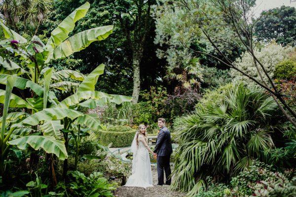 HE 284 600x400 - Tregenna Castle Wedding