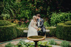 HE 291 300x200 - Tregenna Castle Wedding