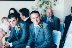 Image 120140807 0138 300x200 - Lucy & Dave - Glendorgal Hotel Wedding