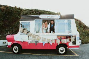 Image 120140807 0411 300x200 - Lucy & Dave - Glendorgal Hotel Wedding