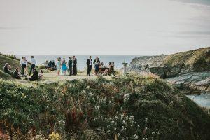 Image 120140807 0444 300x200 - Lucy & Dave - Glendorgal Hotel Wedding