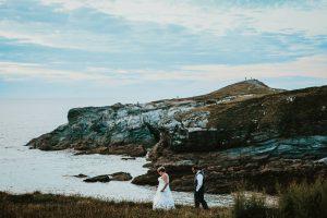 Image 120140807 0505 300x200 - Lucy & Dave - Glendorgal Hotel Wedding