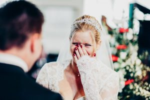 1 154 1 300x200 - Olivia and Matts Wedding at St Mellion Golf Resort