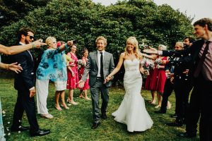1 196 300x200 - Timmy and Staceys Newquay Wedding