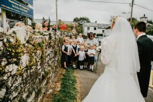 1 219 2 300x200 - Olivia and Matts Wedding at St Mellion Golf Resort