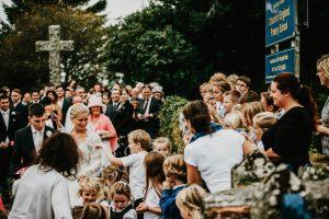 1 222 300x200 - Olivia and Matts Wedding at St Mellion Golf Resort