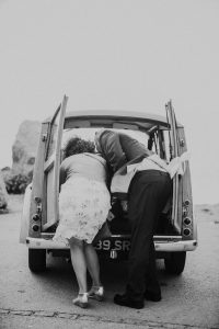 1 230 200x300 - Timmy and Staceys Newquay Wedding