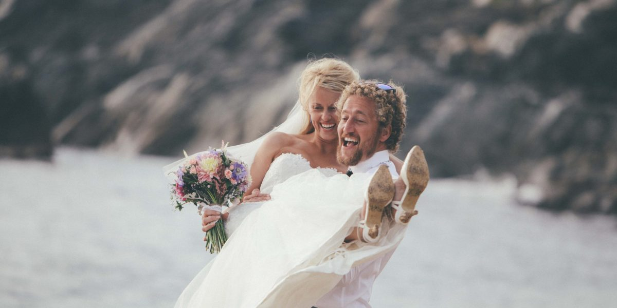 1 266 scaled 1200x600 - Timmy and Staceys Newquay Wedding