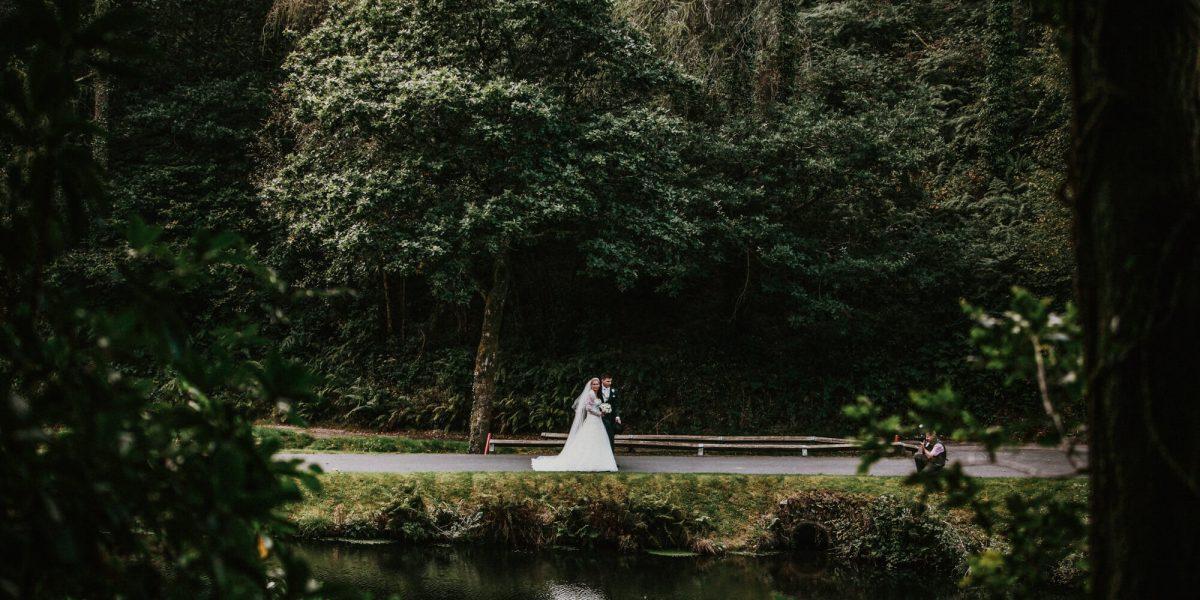 1 301 1 1200x600 - Olivia and Matts Wedding at St Mellion Golf Resort