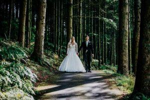 1 330 300x200 - Olivia and Matts Wedding at St Mellion Golf Resort