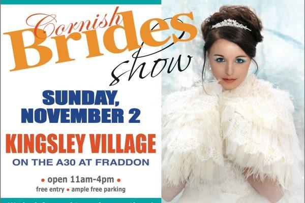 1502401 730280923714211 8781706342565908839 o 600x400 - Kingsley Village Wedding Fair