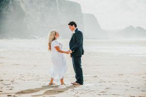 1 154 300x200 - Watergate Bay hotel Wedding -Helen & Paul