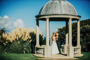 1 260 300x200 - Tregenna Castle Wedding - Hayley and Sean