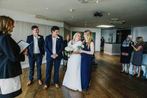 1 29 300x200 - Watergate Bay hotel Wedding -Helen & Paul