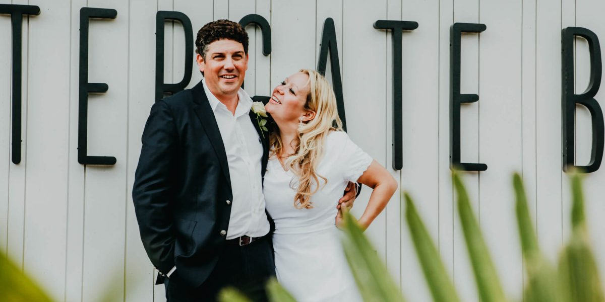 1 87 1200x600 - Watergate Bay hotel Wedding -Helen & Paul