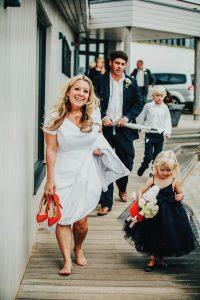 1 91 200x300 - Watergate Bay hotel Wedding -Helen & Paul