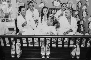 1 26 300x198 - Kerry and Joe - Carbis Bay Hotel Wedding