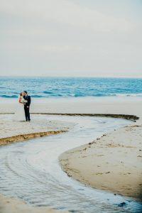 1 281 200x300 - Kerry and Joe - Carbis Bay Hotel Wedding
