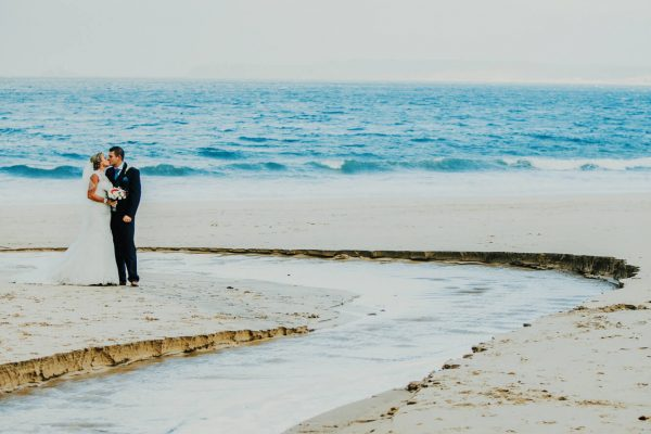 1 281 600x400 - Kerry and Joe - Carbis Bay Hotel Wedding