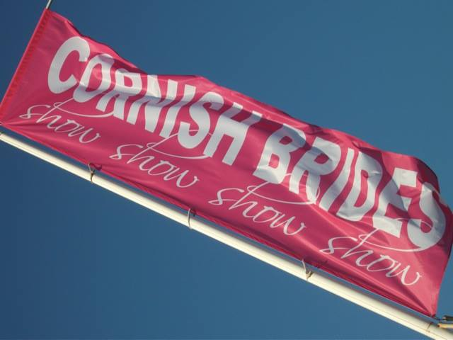 10426541 706700729405564 7143697559380682780 n - Wedding fair in Cornwall
