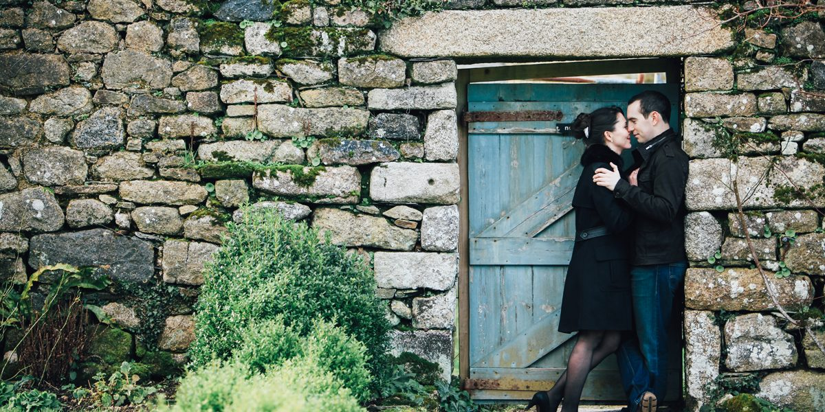 IMG 0507 1200x600 - Romantic Engagement Shoot at Godolphin House