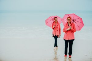1 163 300x200 - Clare and Pams Elopement Tregenna Castle