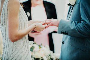 1 177 2 300x200 - Carbis Bay Hotel Wedding