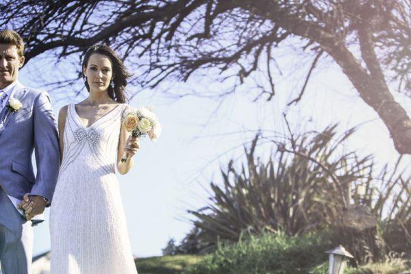 1 276crop 600x400 - Carbis Bay Hotel Wedding