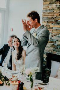 1 365 200x300 - Carbis Bay Hotel Wedding