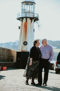 IMG 2396 200x300 - Family Photoshoot in St.Ives