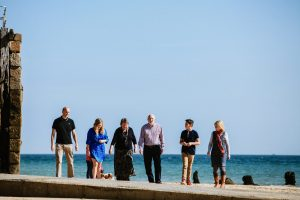 IMG 2449 300x200 - Family Photoshoot in St.Ives