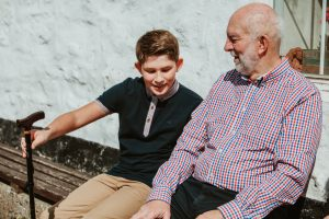 IMG 2610 300x200 - Family Photoshoot in St.Ives