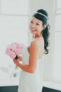 1 114 200x300 - Carbis Bay Wedding