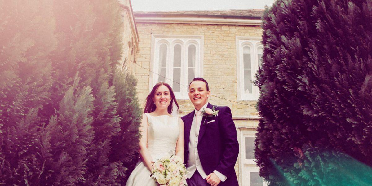 1 178 1200x600 - Alverton Hotel Wedding
