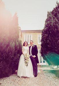 1 178 205x300 - Alverton Hotel Wedding