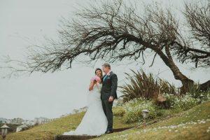1 362 300x200 - Carbis Bay Wedding