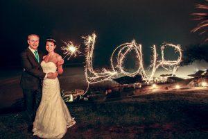 1 587 300x200 - Carbis Bay Wedding
