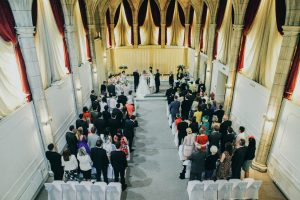 1 70 300x200 - Alverton Hotel Wedding