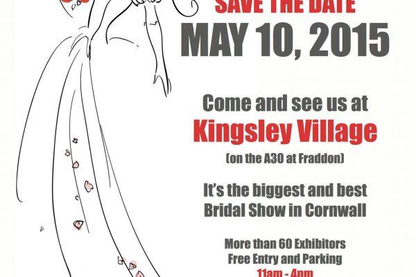 11155064 830813990327570 2501846066278518560 o 600x400 - Wedding fairs Cornwall