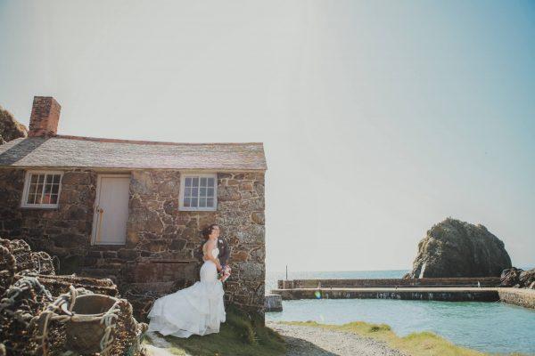 1 429 600x400 - Polurrian Bay Hotel Wedding