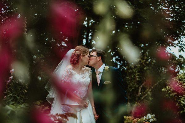 IMG 0469 600x400 - Princess Pavillions Wedding - Lissy and Mike