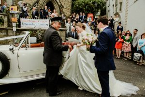 IMG 6842 300x200 - Princess Pavillions Wedding - Lissy and Mike