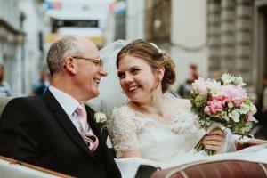 IMG 9644 300x200 - Princess Pavillions Wedding - Lissy and Mike
