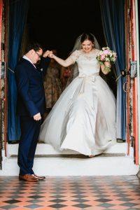IMG 9996 200x300 - Princess Pavillions Wedding - Lissy and Mike