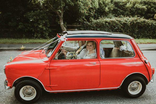 1 197 600x400 - Eliza and Jamie - Royal Cornwall Showgrounds