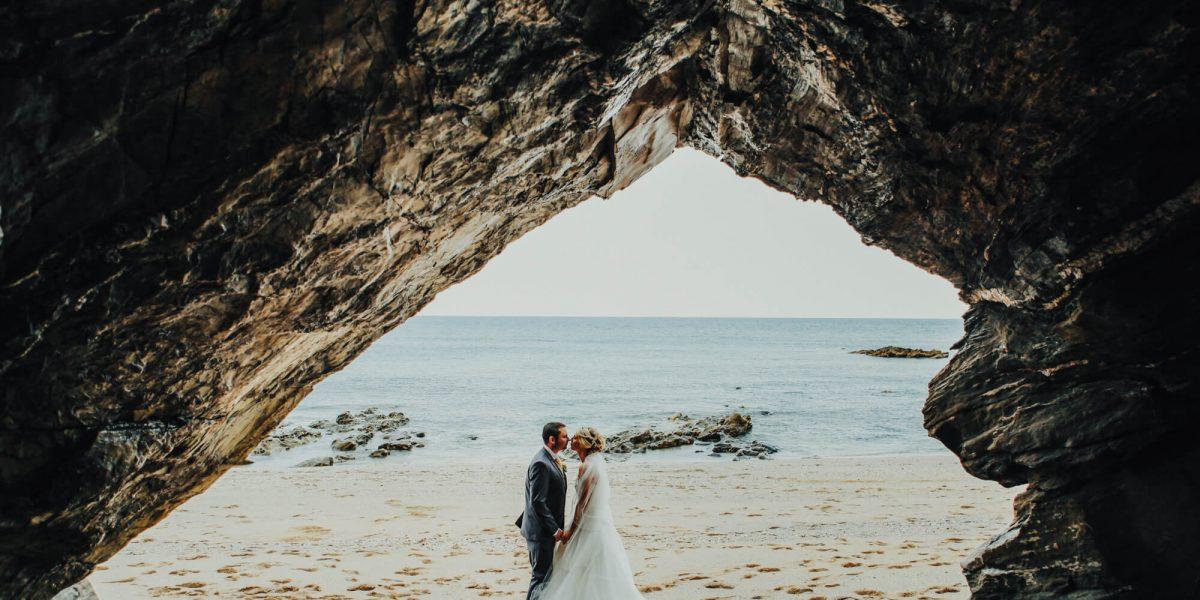 1 285 1200x600 - Sam and Dan Wedding Atlantic Hotel