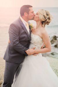 1 296 2 200x300 - Sam and Dan Wedding Atlantic Hotel