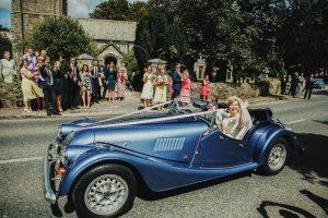 1 391 300x200 - Eliza and Jamie - Royal Cornwall Showgrounds