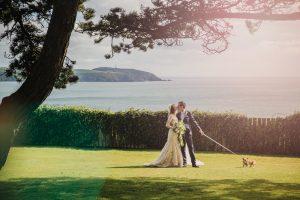 1 315 2 300x200 - Carlyon Bay Hotel Wedding